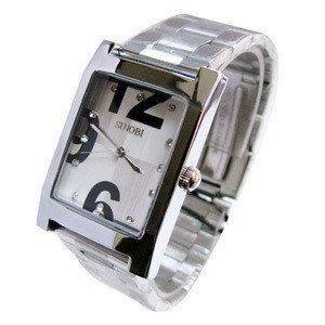 wwholesale watches/Free shipp Wrist Watch Sonbio  No99hot Fashion 2010 spring