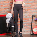 Women Leggings 2016 NEW Apparel Soft Women Pants Slim Sportswear  Leggings Fitness Y25120