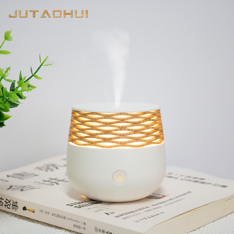 Electric Aromatherapy Ultrasonic Humidifier Essential oil Aroma Diffuser Led light Mist Maker Fogger Mini USB Air HumidifierElectric Aromatherapy Ultrasonic Humidifier Essential oil Aroma Diffuser Led light Mist Maker Fogger Mini USB Air Humidifier
