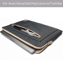Gearmax 14 inch 13 inch Laptop Bag for Dell/Acer/Asus Tablet Bag for /Lenovo/Hp/