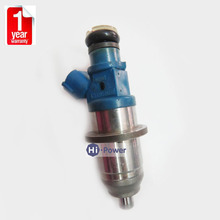 1pcs For Mitsubishi Fuel Injector/injection Nozzle E7T05080 / DIA1150G / 1465A011
