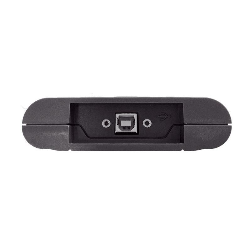2017 NEW GTS tis 3 OTC scanner Professional FOR Toyota IT3 Global Techstream GTS OTC VIM OBD Scanner