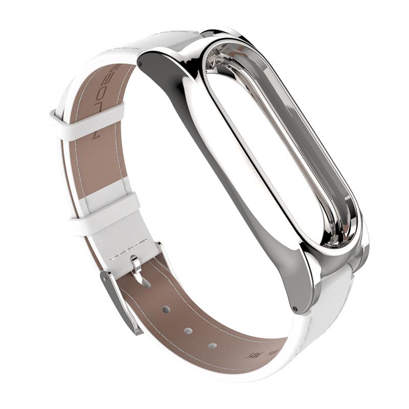 Global Original Xiaomi Mi Band 2 With Passometer Activity Tracker Xaomi Smart Bracelet Fitness Watch For Xiomi Miband2 Miband 2 36
