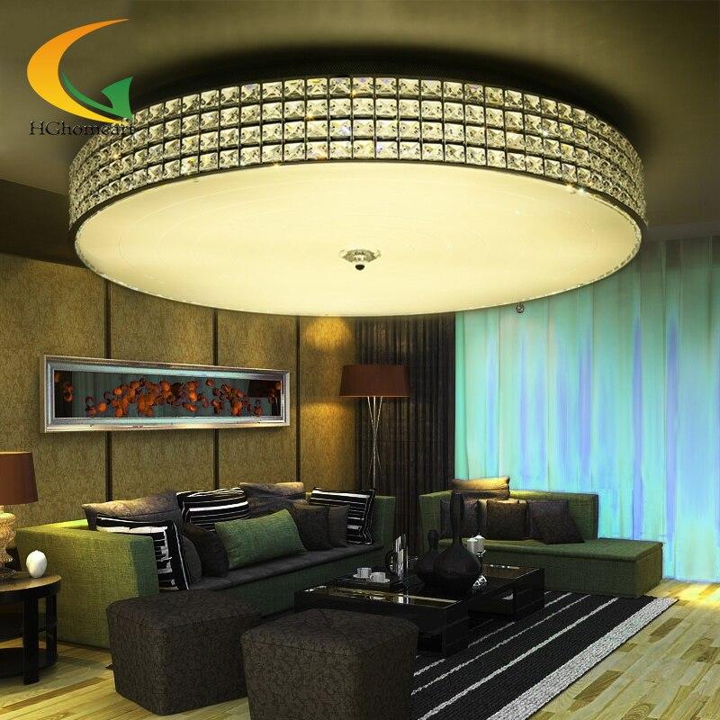 online kaufen großhandel moderne wohnzimmer lampen aus china ... - Moderne Wohnzimmerlampen
