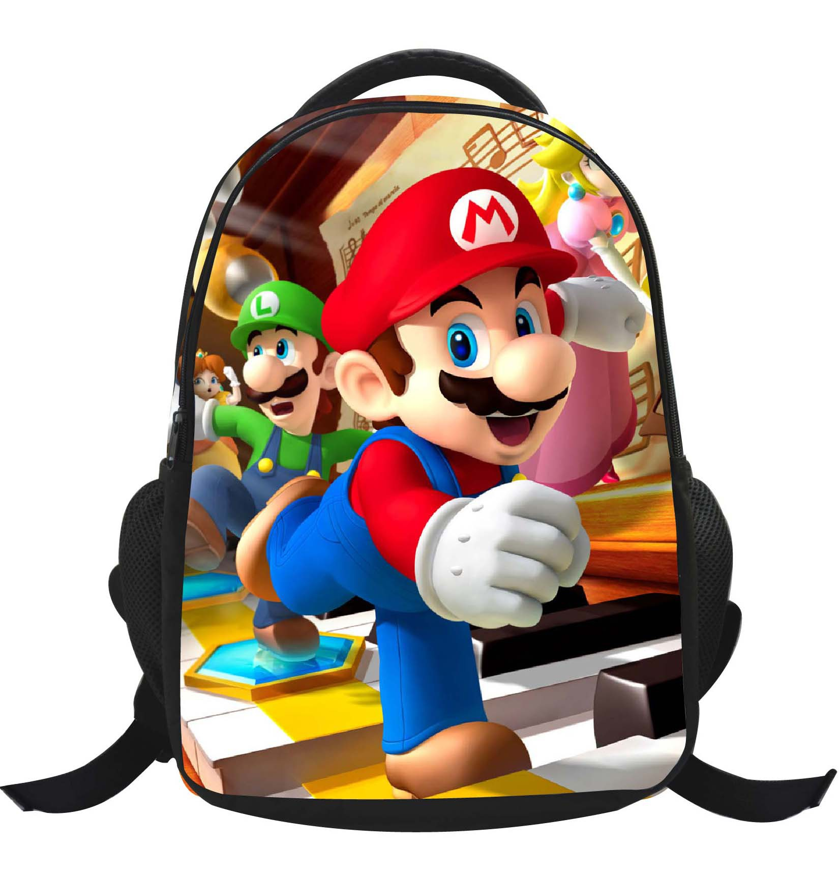 online cheap mario backpack aliexpress alibaba group
