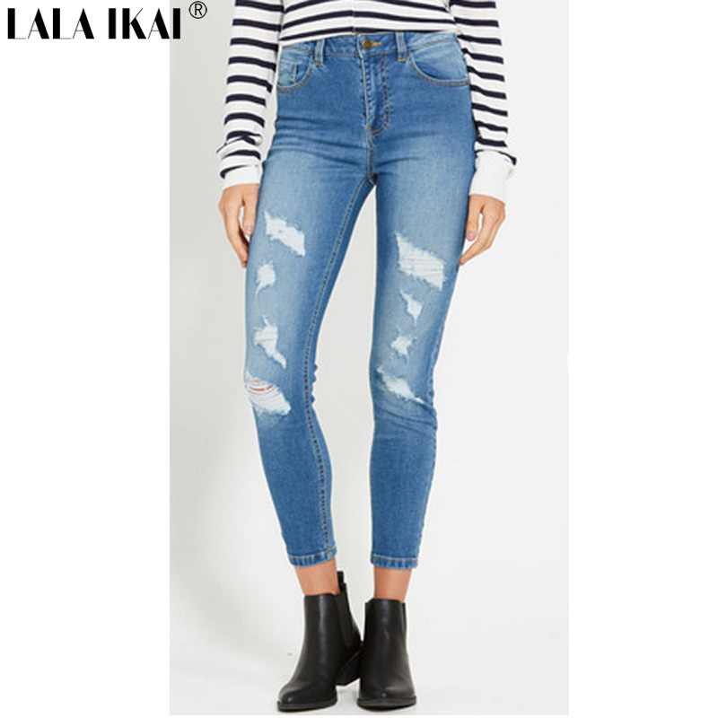cool skinny jeans for girls - Popular Cool Skinny Jeans For Girls-Buy Cheap Cool Skinny Jeans