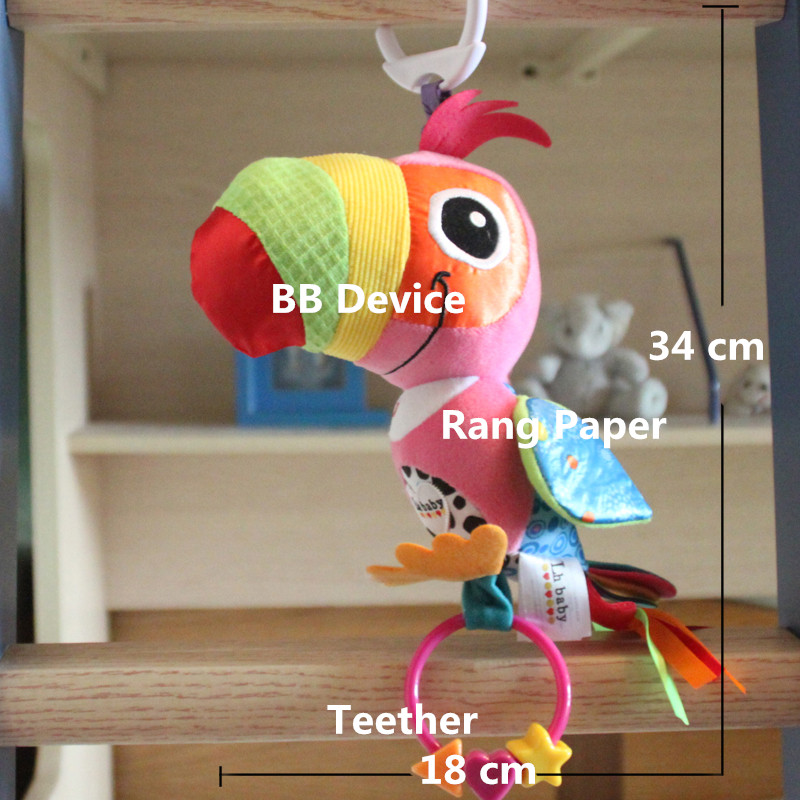 brinquedos para kids chocalhos movel sino room bed 06