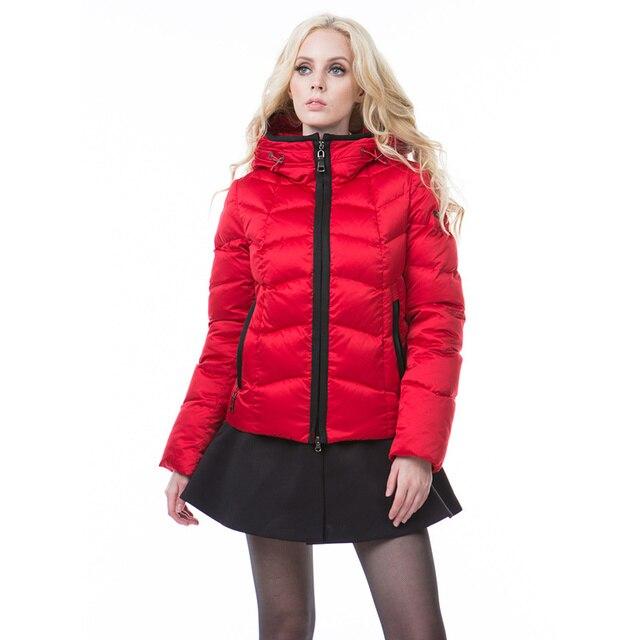 Clasna куртки 5