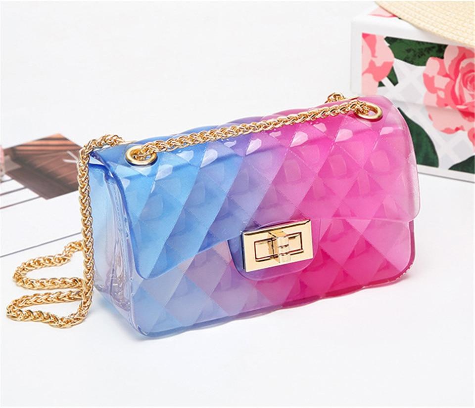 Lady bag (10)