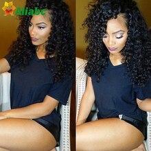 Peruvian Kinky Curly Virgin Hair Braiding Sexy Formula Hair Virgin Peruvian Curly Hair 4 Bundles Guangzhou Ali Queen Hair