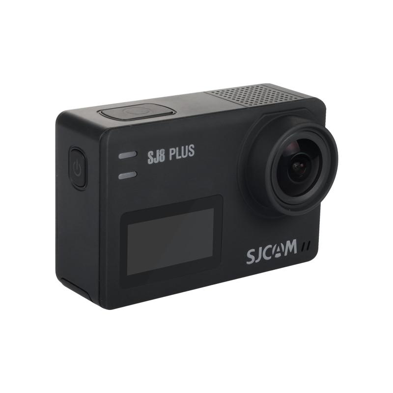 SJCAM SJ8 сериясы SJ8 Air SJ8 Plus және SJ8 Pro 1290P 4K - Камера және фотосурет - фото 2