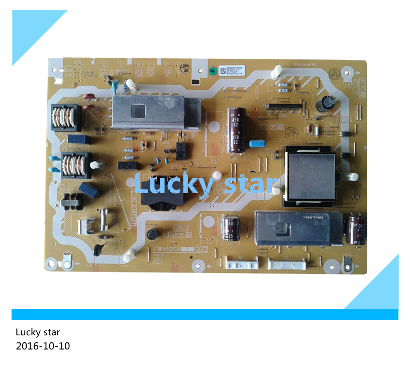 95% new Original TH-L32X30C power supply board TNPA5364 BJ TNPA5364BJ good working константин сергеевич аксаков публика и народ