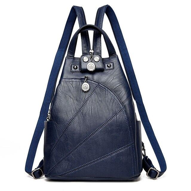Women's Fashion Backpacks