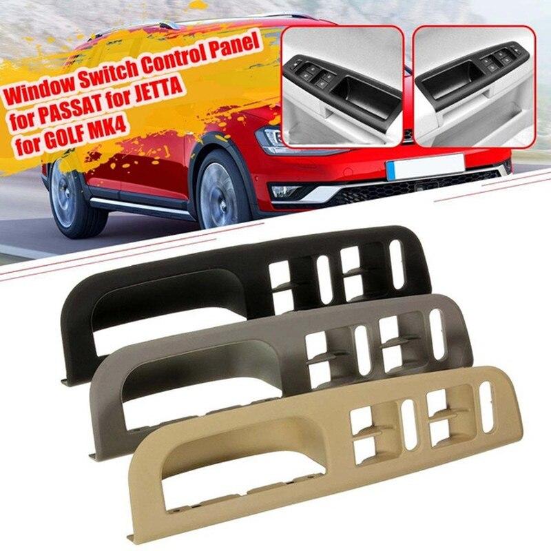 Grey-Black-Beige-Master-Car-Window-Switch-Control-Panel-Trim-Bezel-For-VW-Passat-for-Jetta.jpeg_640x640