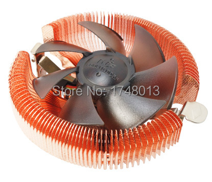 2 heatpipe copper,down blown,blue LED CPU fan, CPU cooler,for Intel LGA775/1155/1156,for AMD/FM1/FM2/AM3+, CoolerBoss VE96 three cpu cooler fan 4 copper pipe cooling fan red led aluminum heatsink for intel lga775 1156 1155 amd am2 am2 am3 ed