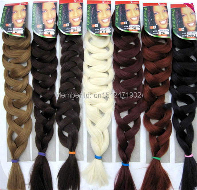 Greyblue xpression ultra braid synthetic hair extensions greyblue xpression ultra braid synthetic hair extensionsxpression marley xpression braid synthetic xpression braid hair on aliexpress alibaba group pmusecretfo Choice Image