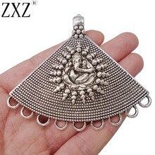 c566f164f0e4 Compra pendants tribal y disfruta del envío gratuito en AliExpress.com