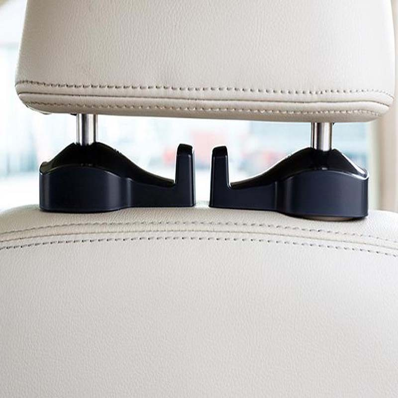 Car-Fastener-Clip-Headrest-Hangers-Portable-Seat-Hooks-Purse-Bag-Holders-Seat-Organizer-Interior-Accessories-Car (4)