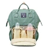 Baby Stroller Bag Inside Keep Warm Women Bag Paseante Bolso Baby Cloth Diaper Nappy Insert Multifunction