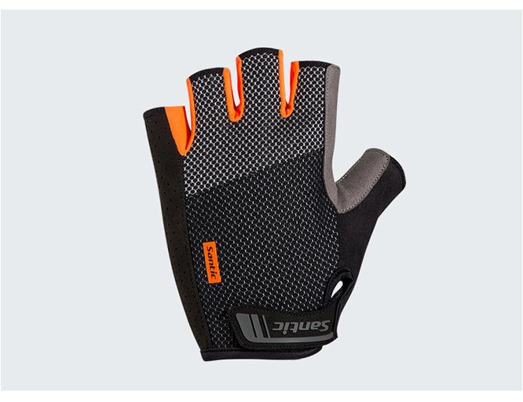 Gloves3_08