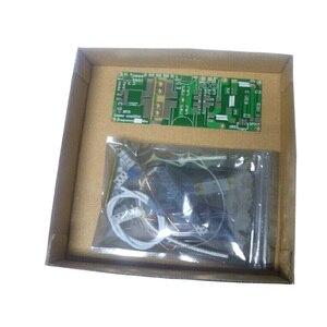 Image 3 - KITS dampli de carte damplificateur de puissance de Lusya 170W FM VHF 80 Mhz 180 Mhz RF pour des kits de bricolage de Radio de jambon C4 002