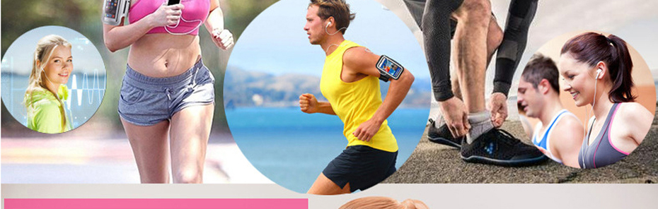 running-armband_04