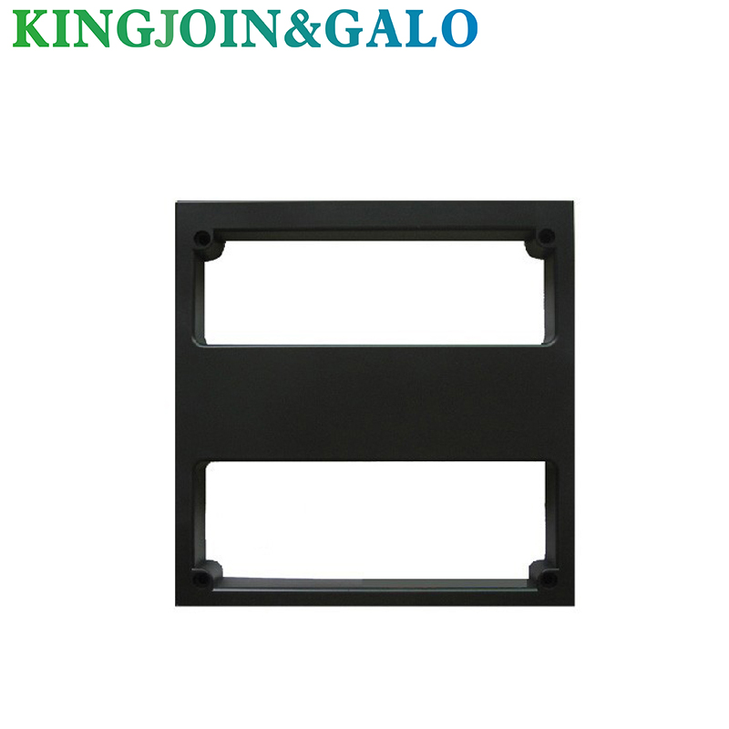 Long range RFID reader, read distance 80-90cm,125KHz ID/EM Card Reader-waterproof IP68 id card 125khz rfid reader