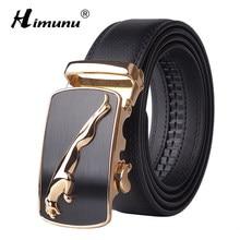 Nuevo diseñador de hebilla automática de cuero de vaca cinturón de moda  cinturones de lujo para hombres cinturones de diseñador . 5a78738ed94d
