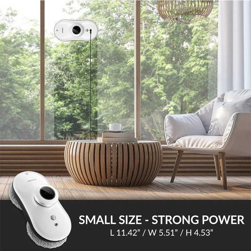 робот пылесос робот мойщик окон робот для мытья окон стеклоочиститель для окон робот для мойки окон