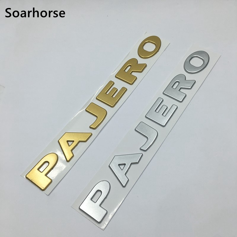 FAIRLADY 350Z Chrome 3D Emblem Badge Letter Number alphapet logo car truck