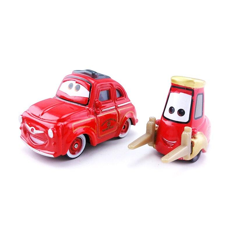 Leyland Princess Wedge Retro Car Hoody by Iconic Ironic