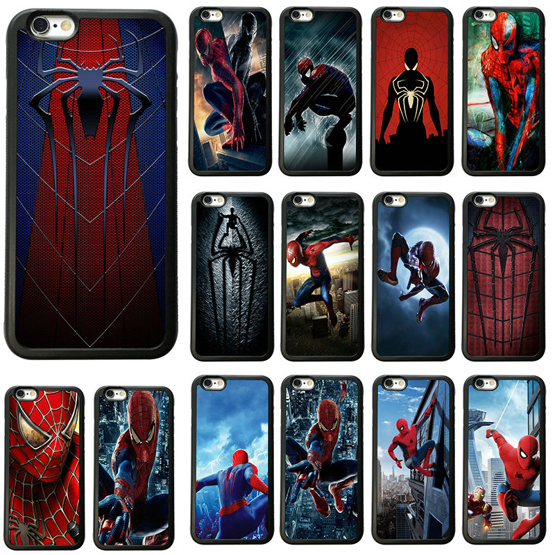 Cheap product iphone 6s case marvel in Shopping World