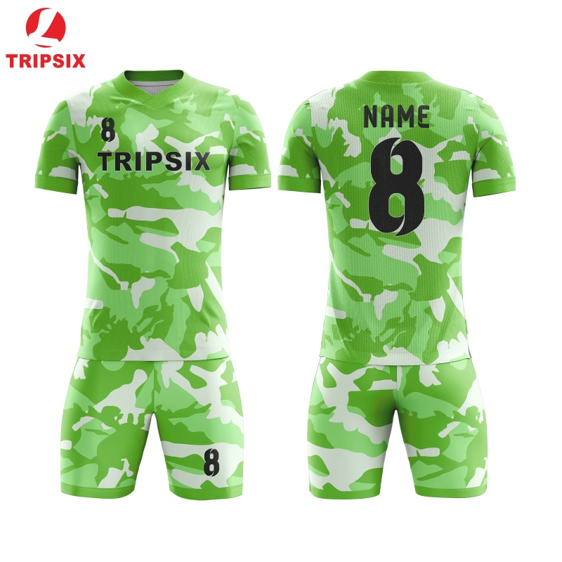 7ac38d0af Buy soccer jersey football shirt maker and get free shipping on  AliExpress.com