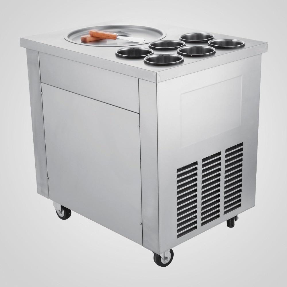 BOSI 3 в 1 инструменты на тележке коробка из холоднокатаных стальных листов + ABS - 3