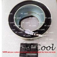 High Quality Brand New Auto AC Compressor Coil For Car BMW X5 2.0