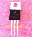 Free shipping BD244C 100V/6A/65W  TO-220(10pcs/lot)