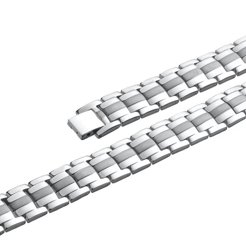 10141Magnetic Bracelet _10
