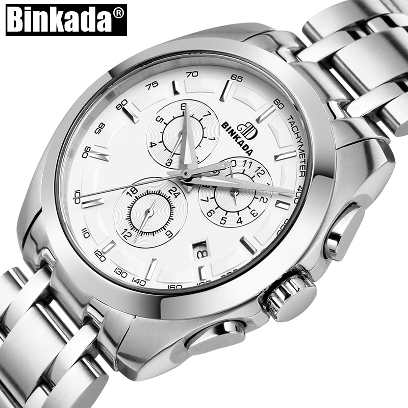 Luxury Sport Mens Watch Function Automatic Mechanical Watch Men Military Army Man Full Steel High Quality Watches hot unique wristwatch army military auto mechanical mens sport watch