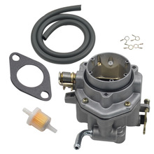 146-0496 Carburetor carburador for ONAN 146-0414 146-6100 146-0479 fit OL16 OL18 OL20 LX720 P126G P128G P220G B48G Some B48M 146 0496 carburetor carburador for onan 146 0414 146 6100 146 0479 fit ol16 ol18 ol20 lx720 p126g p128g p220g b48g some b48m