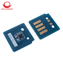 Toner Reset Chip for xerox Phaser 7800 Laser Printer Chip 7800 106R01577 106R01576 106R01575 106R01574 chip phaser 7800 for xerox 106r01573 106r01572 106r01571 106r01570 toner chip