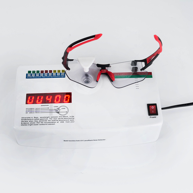 ROCKBROS Cycling Sunglasses  2