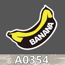 A0354 Spoof Anime Punk Cool Sticker for Car Laptop Luggage Fridge Skateboard Graffiti Notebook Scrapbook Bicycle Stickers Toy