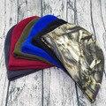 Мужчины Теплые Шапки Шапочка Hat 2016 Зима Флис Hat для Унисекс Caps Lady Beanie Шапки женские Шляпы Открытый Спорт теплый