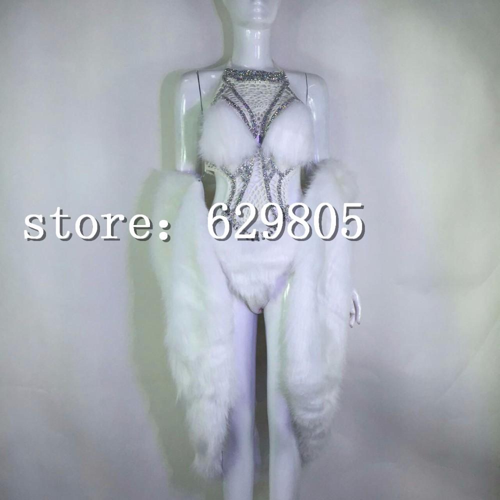 mmexport1480919923928