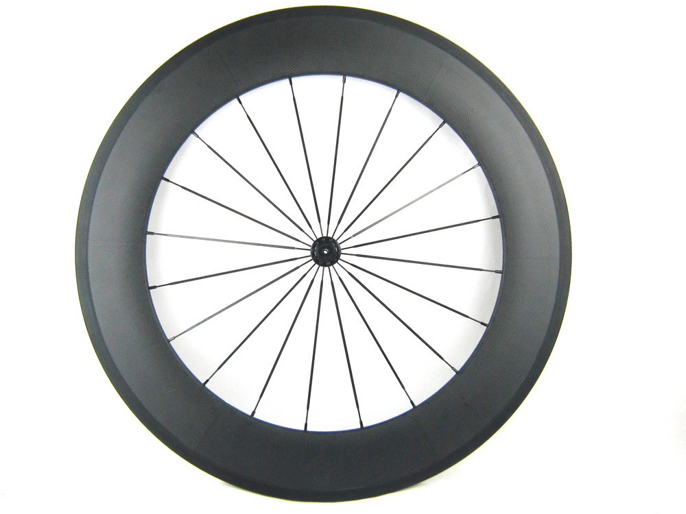 how to get cheap wheels