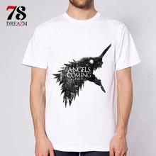 Neon Genesis Evangelion T-Shirt – x14