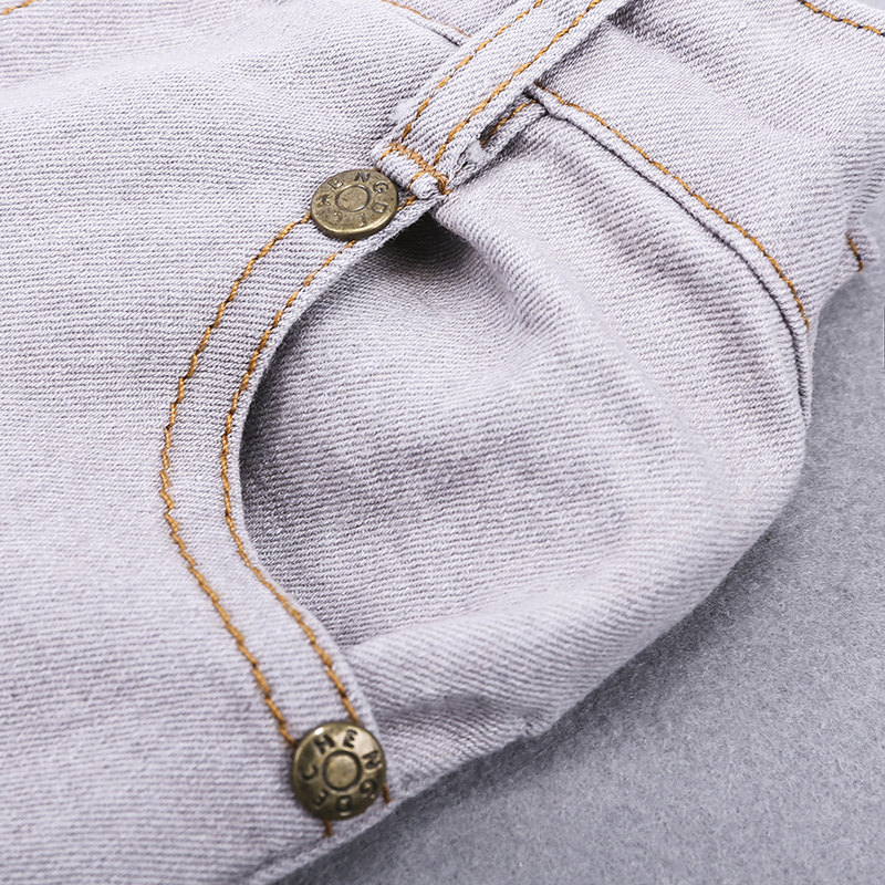 HTB1ZLQtb6JTMKJjSZFPq6zHUFXaR - Boy's Stylish Clothes for 2018 - 3 pc Combo Sets - Coat/Vest, Shirt/Pants, Belt Options