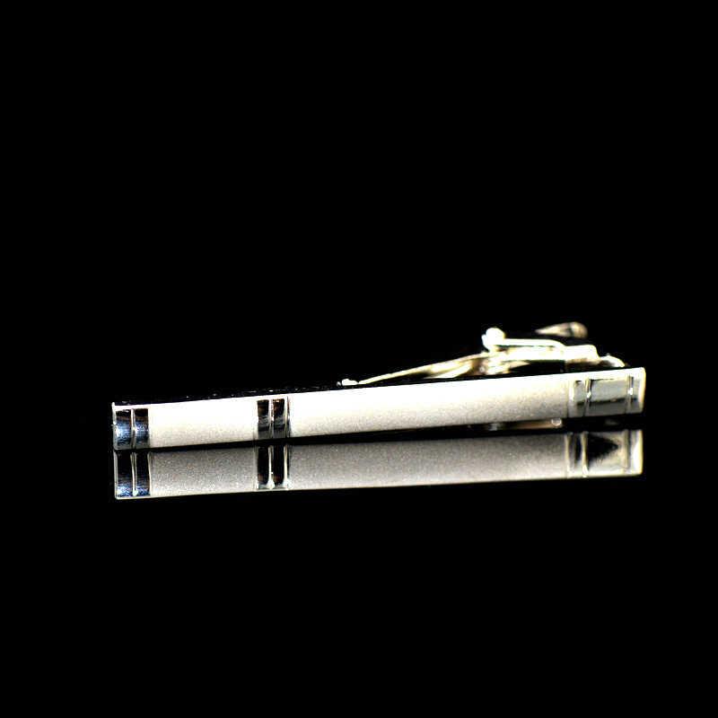 JEMYGINS ต้นฉบับขนสัตว์คุณภาพสูง Hand Made Tie Cashmere Multicolor Solid คอ Tie & Pocket Square Hanky คลิป Pin ของขวัญกล่องชุด