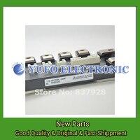 Free Shipping 1PCS CM100RL 24NF original new power module IPM module