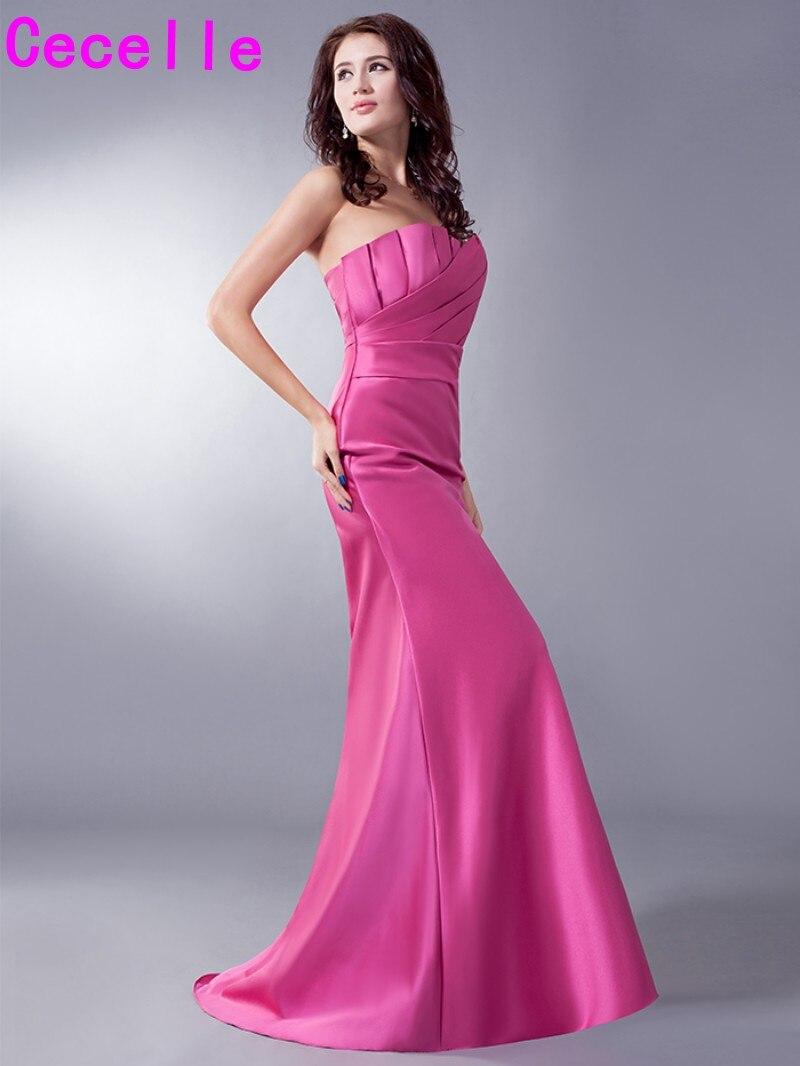 Hermosa Vestidos De Novia De ébano Festooning - Colección de ...